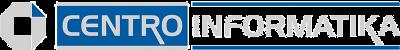 logo_centro_informatika_full